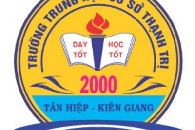 KHGD nhà trường năm học 2021-2022