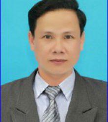 Trần Việt Hùng