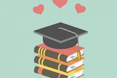 Bộ GDĐT hướng dẫn điều chỉnh nội dung dạy học học kì II năm học 2019-2020 đối với cấp THCS, THPT