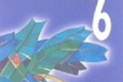 VĂN 6 – TUẦN 25